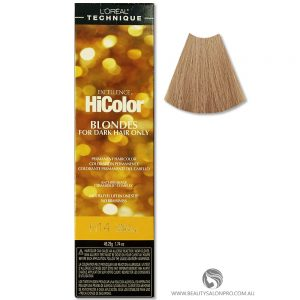L'Oreal HiColor H14