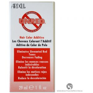 Ardell UNRED 29ml