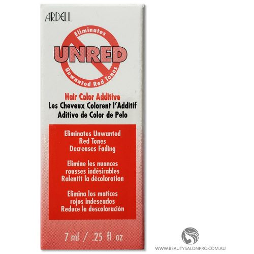 Ardell UNRED 7ml