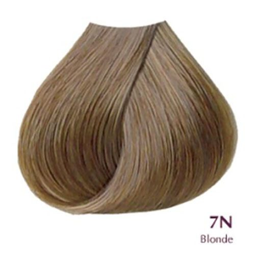 Satin Color 7N Blonde